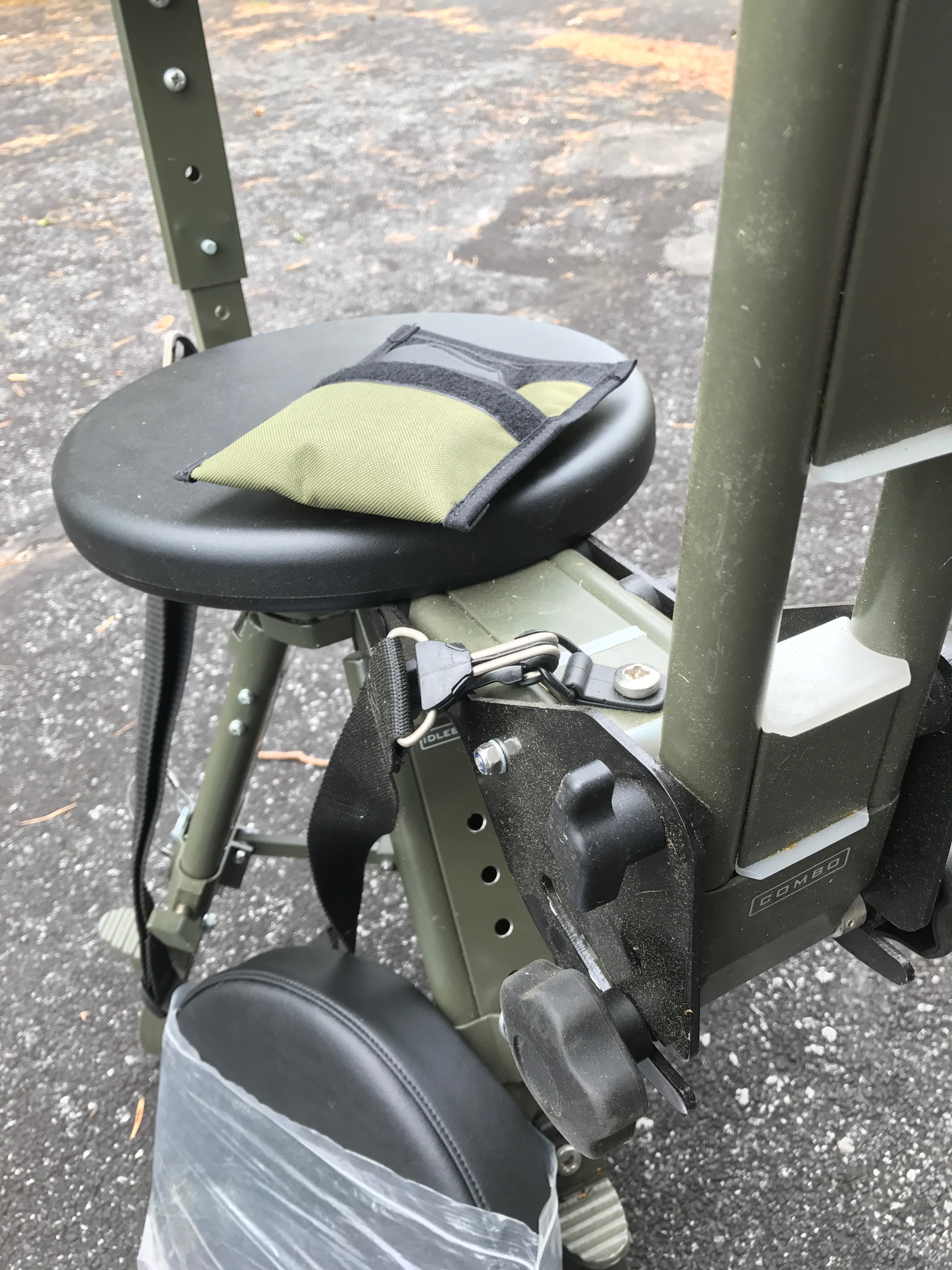 Shooting Chair mechanism.jpg