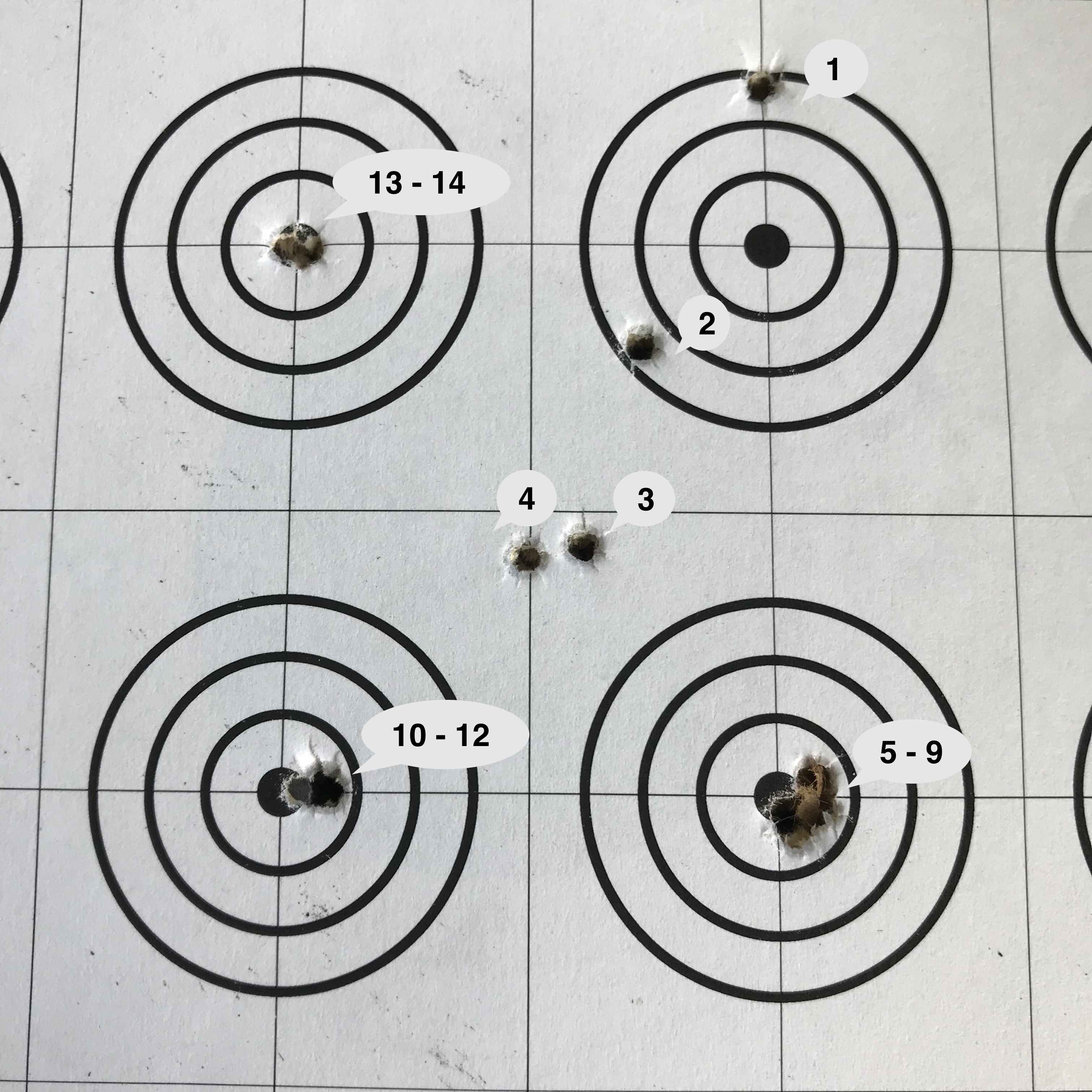 SR Sighting at 10 yards.jpg