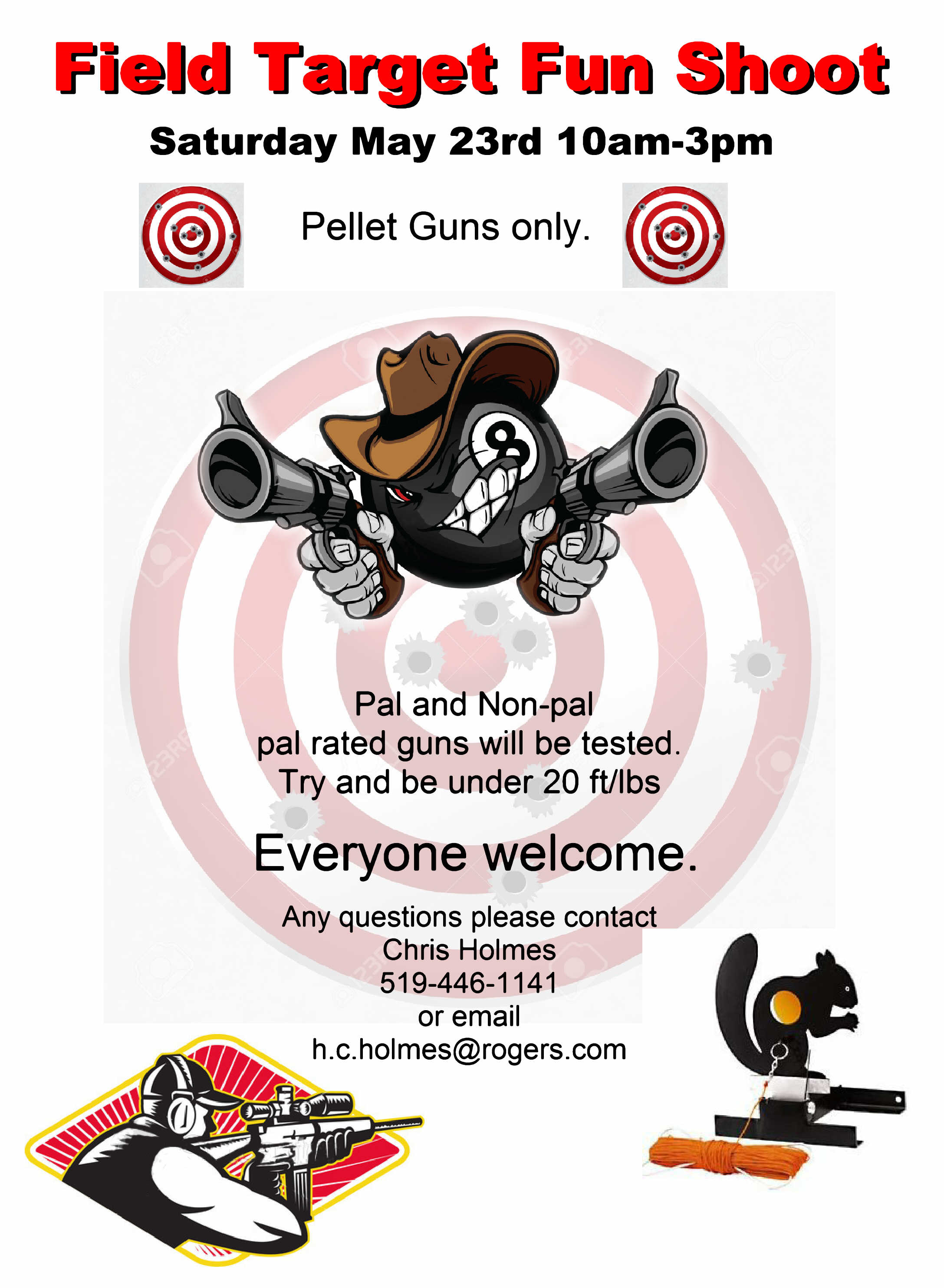 Flyer For Shooting.png