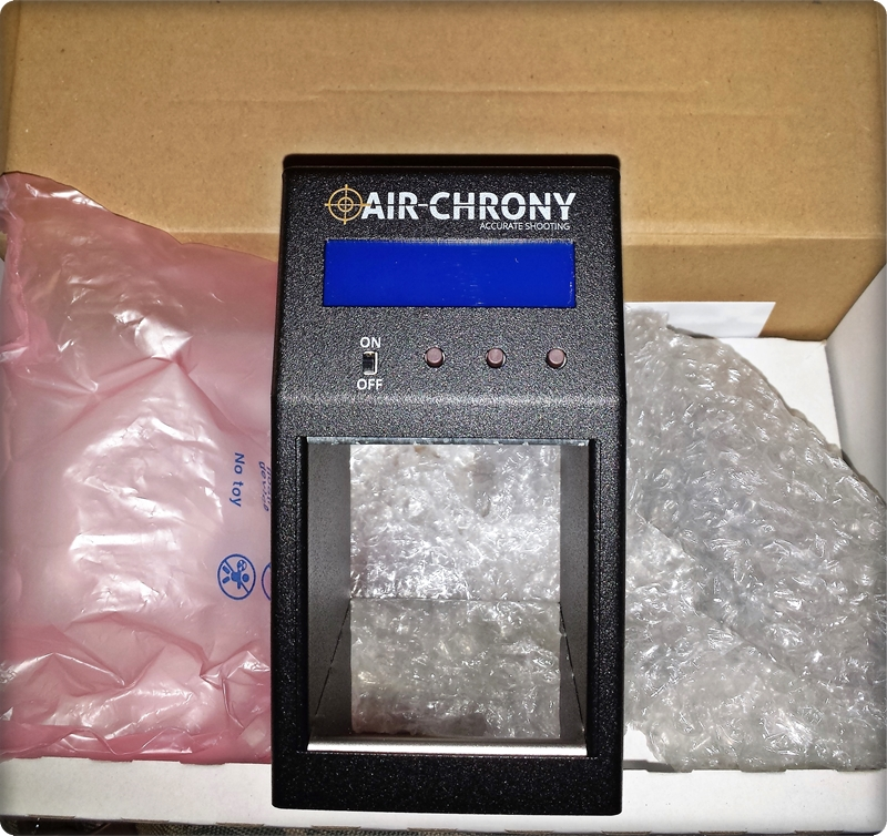 Air Chrony 1.jpg